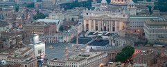 Special Offers on Vatican Tours